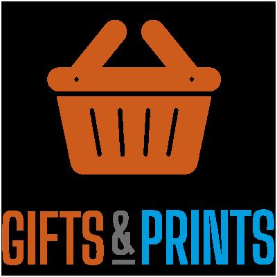 winkelen giften&prints